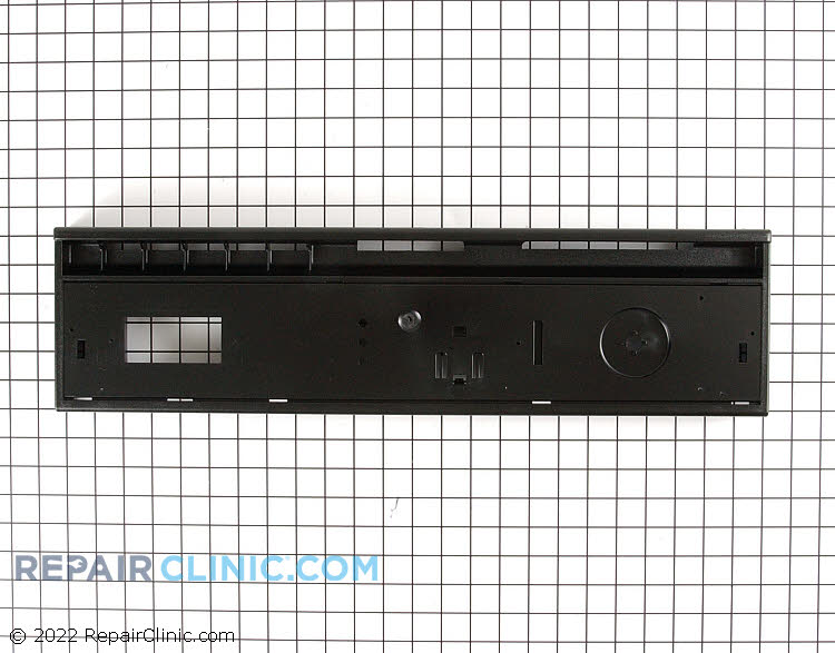 Touchpad and Control Panel 99001556        Alternate Product View