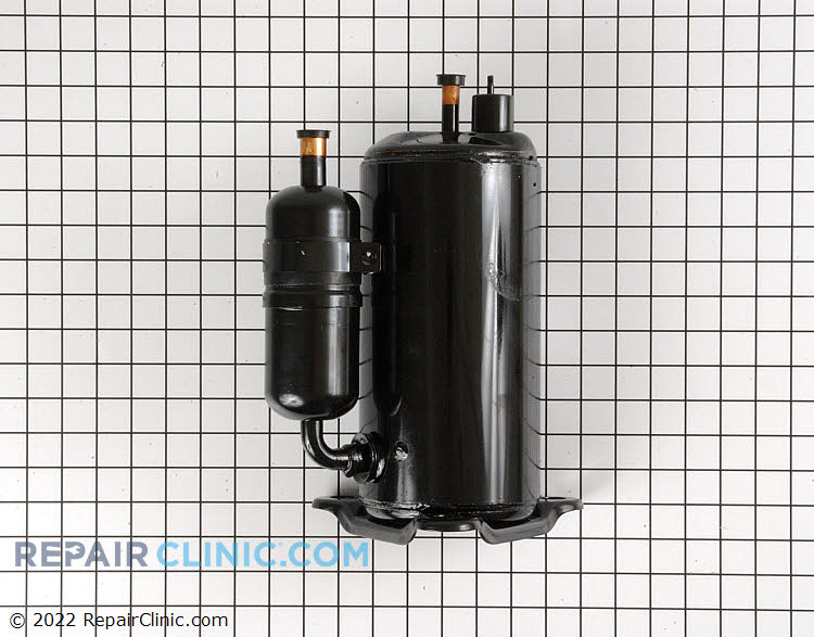 Compressor 5304471013 Alternate Product View