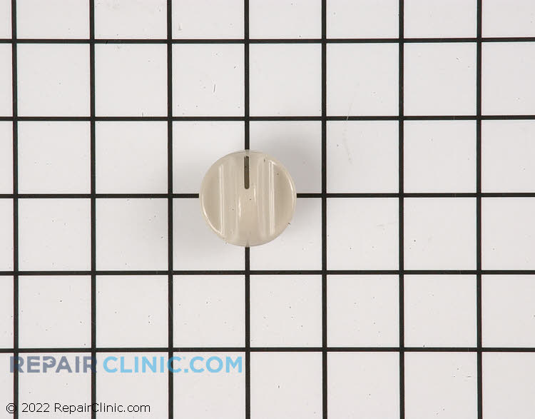 Control Knob 309307006       Alternate Product View