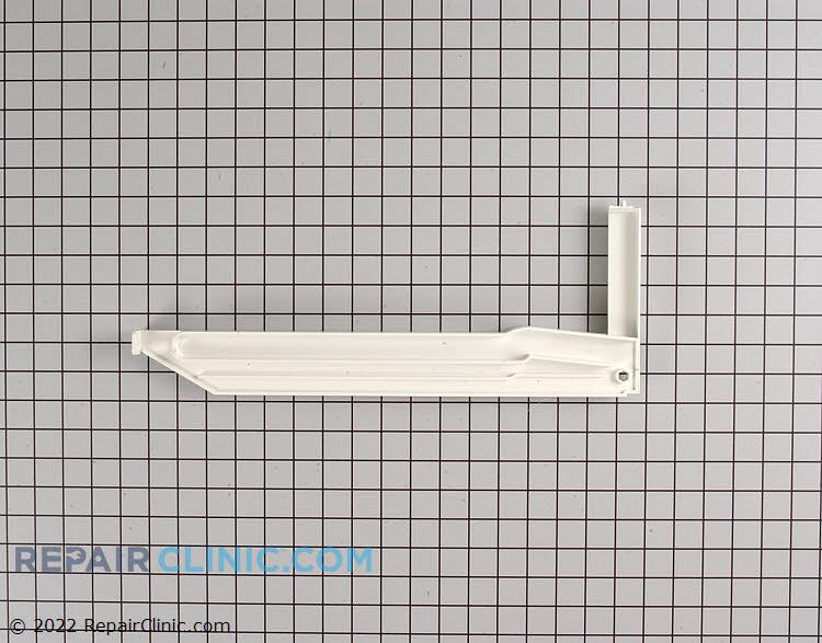 Drawer Slide Rail 3410960 Alternate Product View