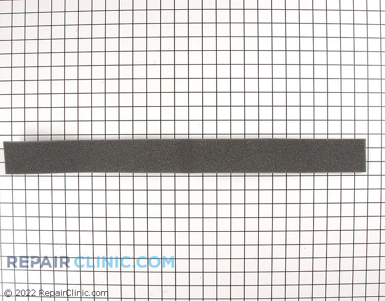 Gasket & Seal 3017299 Alternate Product View