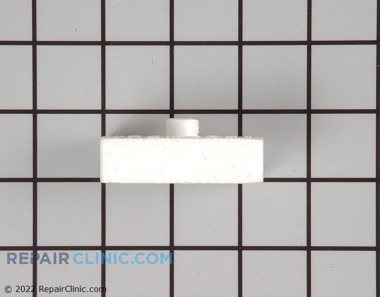 Insulator 5303001141      Alternate Product View