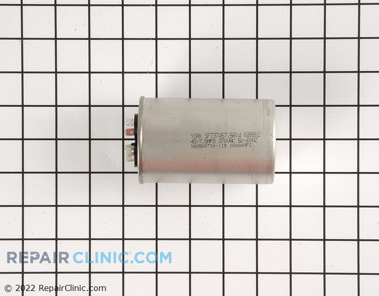 Capacitor 160500710119 Alternate Product View
