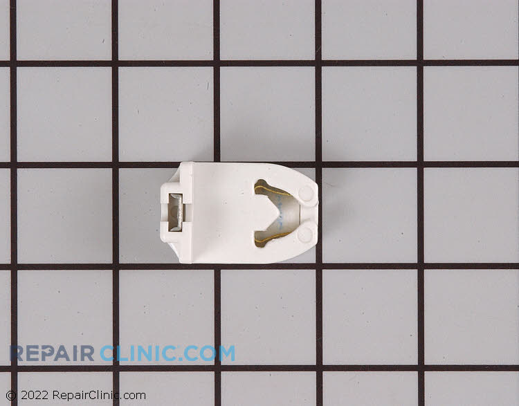 Receptacle WB8X188 Alternate Product View
