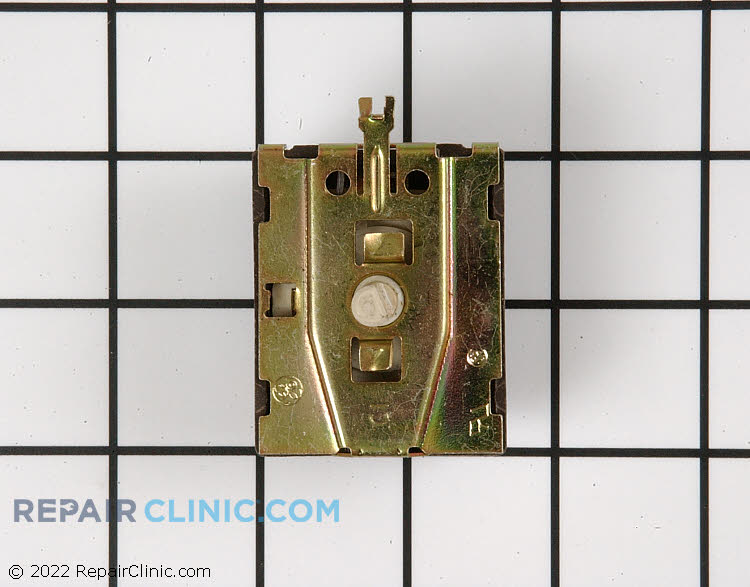 Selector Switch 21001673        Alternate Product View