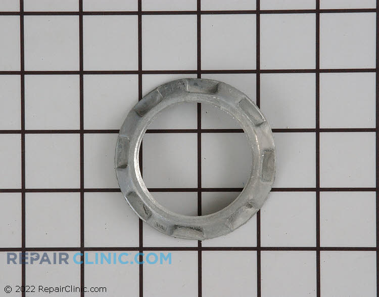 Spanner Nut WP6-2110472 Alternate Product View