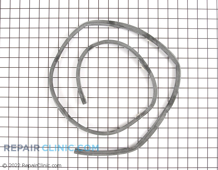 Door Gasket WPW10314643 Alternate Product View