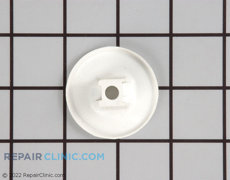 Knob, Dial & Button C3581901 Alternate Product View