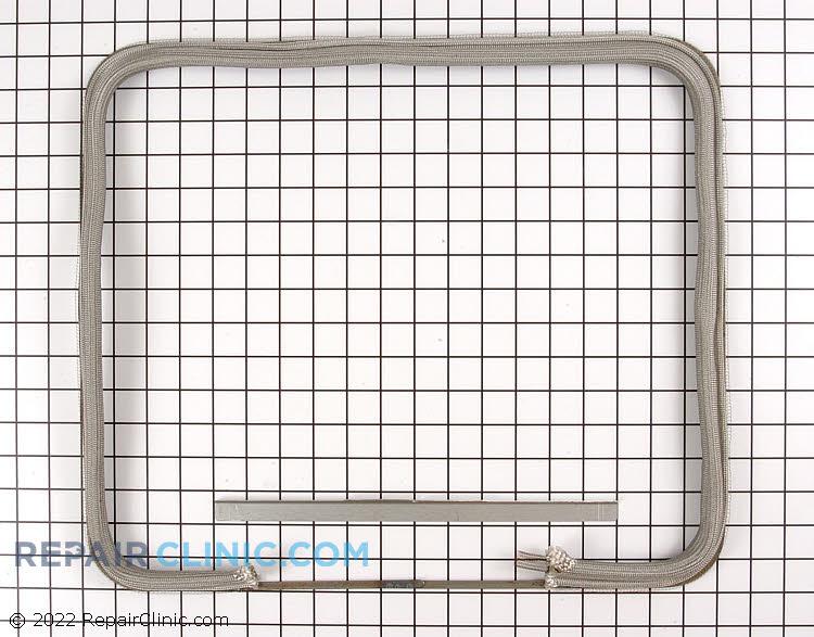 Door Seal 4175386 Alternate Product View
