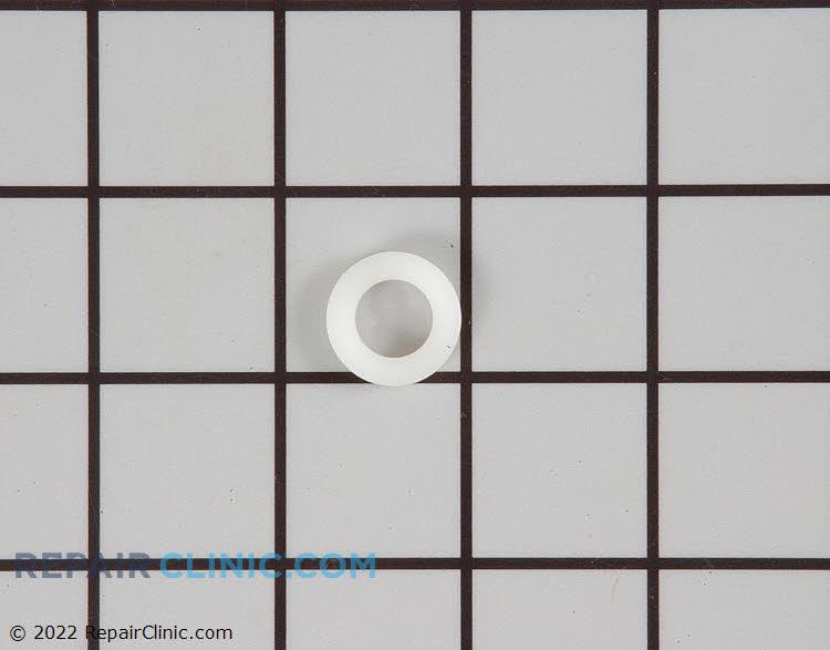 Hinge Shim WP488296 Alternate Product View