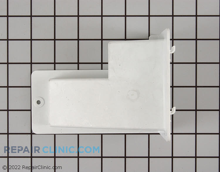 Air Diverter 61003205        Alternate Product View