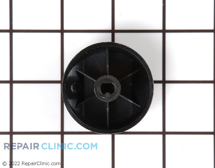 Control Knob 82167B Alternate Product View