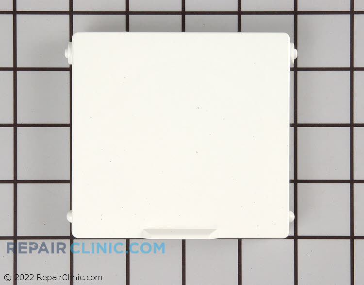 Cap, Lid & Cover 8056381-0       Alternate Product View