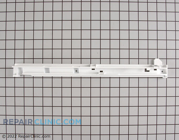 Drawer Slide Rail WR72X239 Alternate Product View