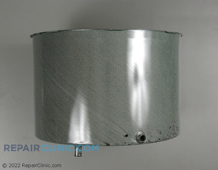 Drum & Tub 22001114 Alternate Product View