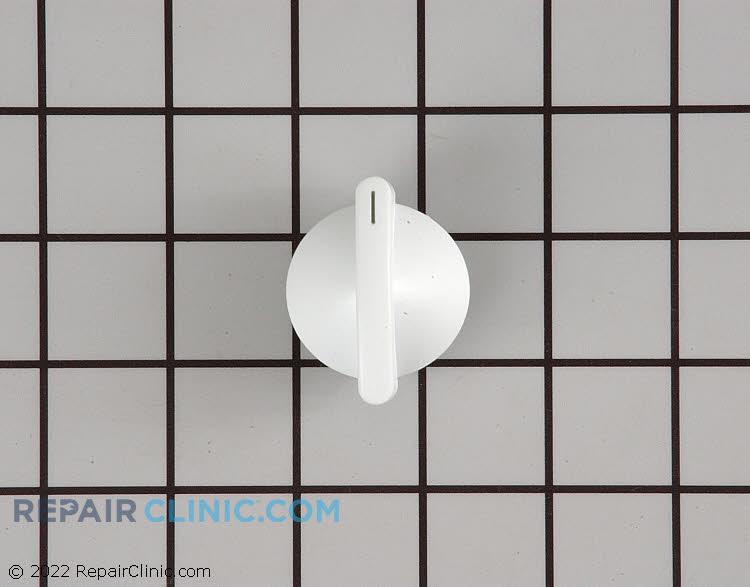 Knob 00415359 Alternate Product View
