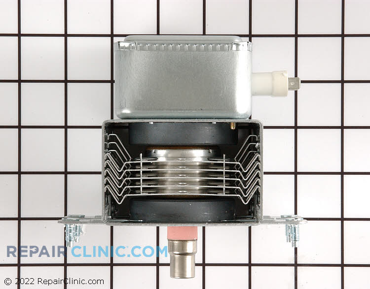 Magnetron 59004009 Alternate Product View