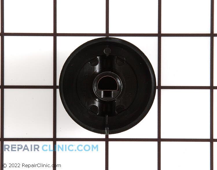 Control Knob 5303303673 Alternate Product View