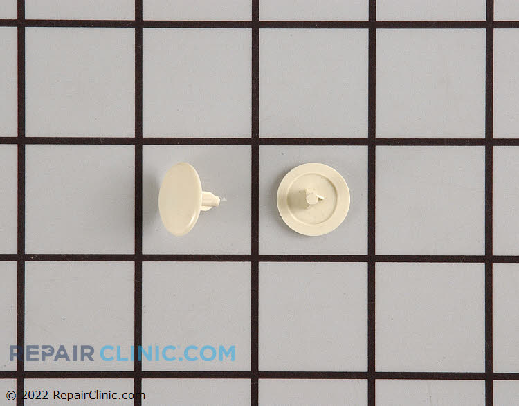 Plug Button 56144-9         Alternate Product View