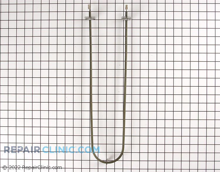 Heating Element Y0064288 Alternate Product View
