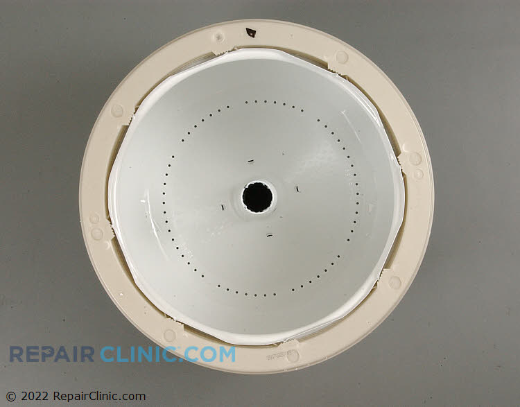 Inner Tub 3352234 Alternate Product View