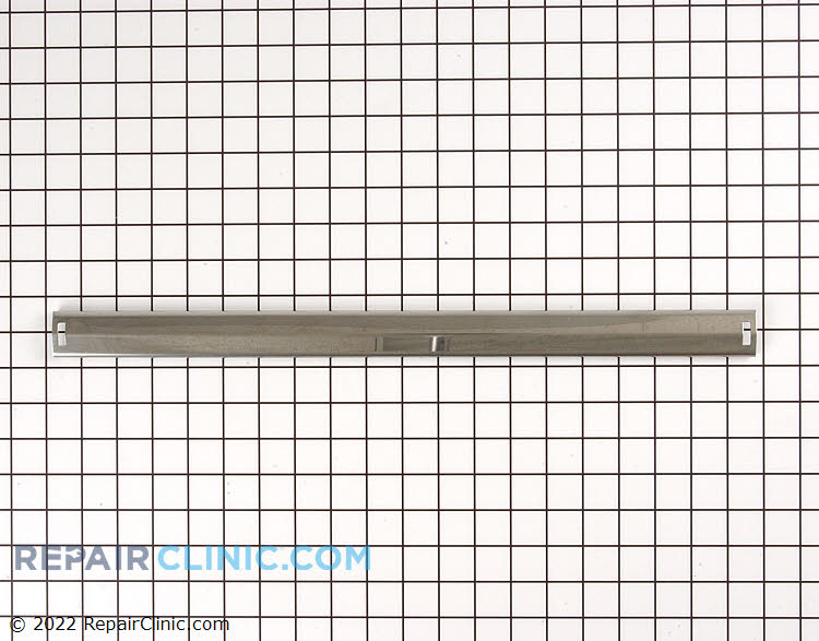 Support Rails 99002621 Alternate Product View