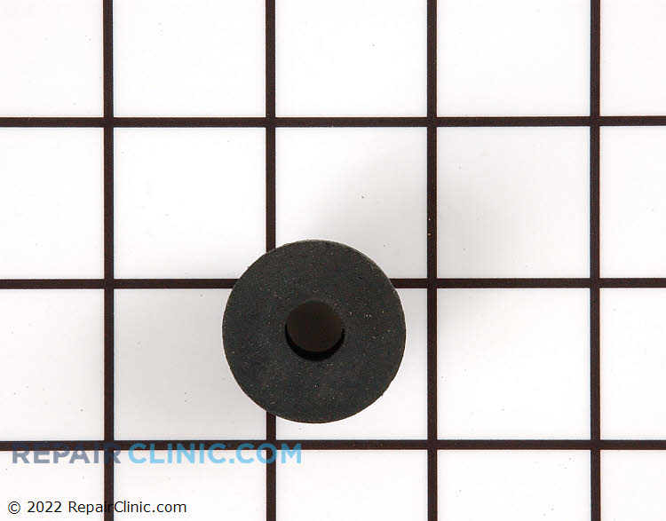Grommet WP35-3646 Alternate Product View