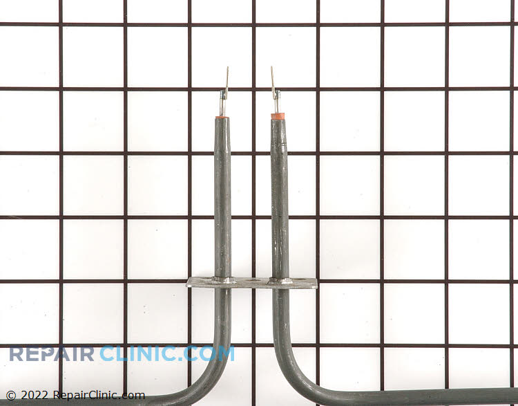 Broil Element 5303051140 Alternate Product View