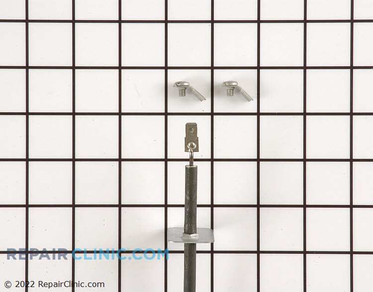 Broil Element Y0312870        Alternate Product View