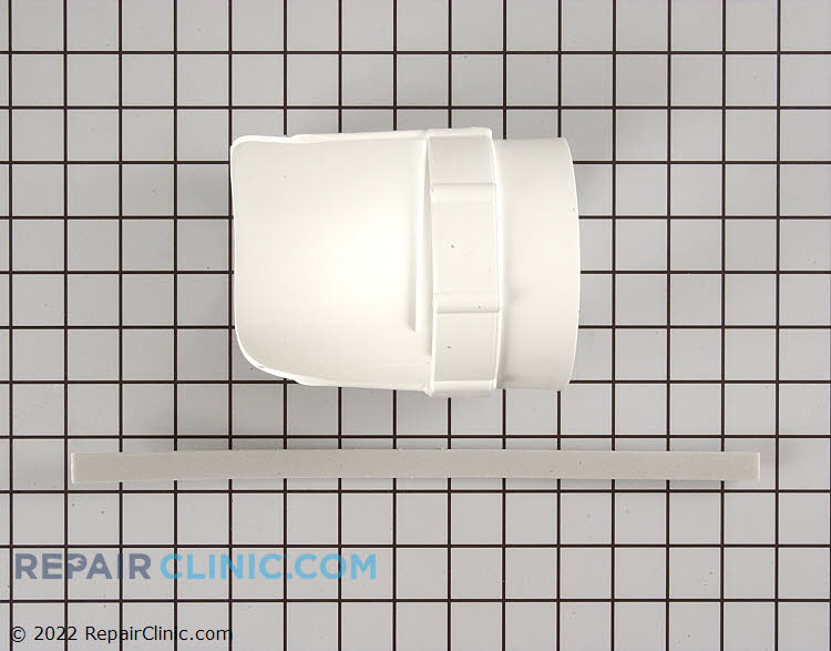 Duct & Venting HUP Alternate Product View