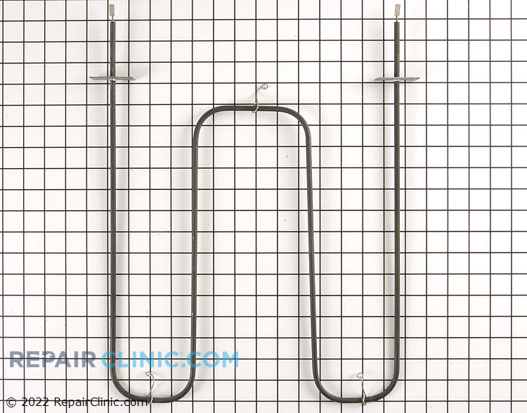 Heating Element Y0068038 Alternate Product View