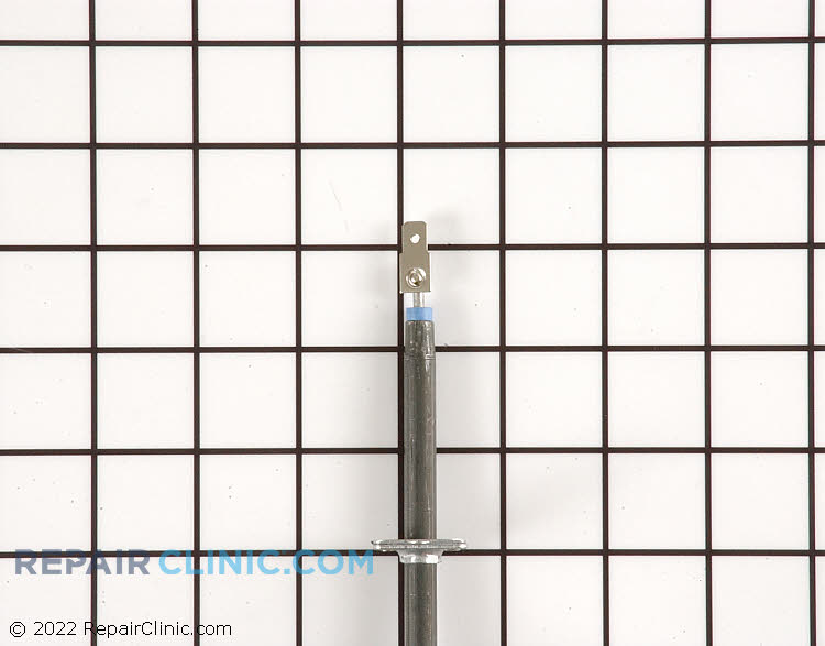 Heating Element 221T017P01 Alternate Product View