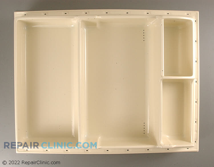 Inner Door Panel 65935-9         Alternate Product View