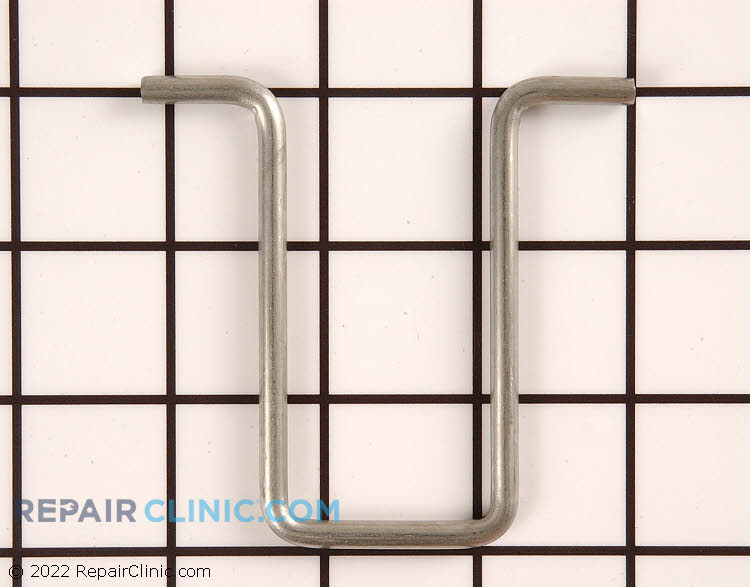 Lock 22003222        Alternate Product View