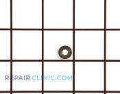Nut - Part # 504565 Mfg Part # WP3195558