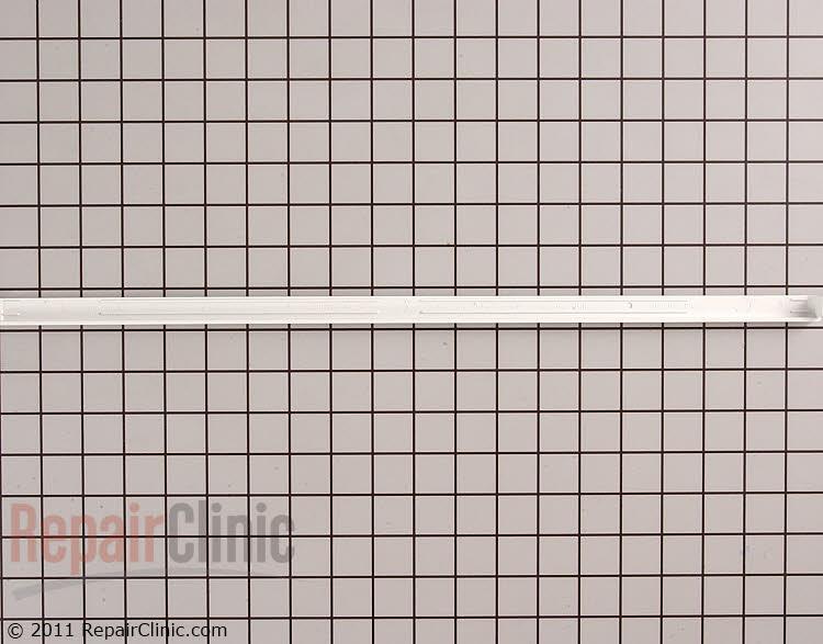 Trim Piece WP8523172 Alternate Product View