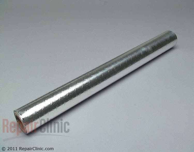 Aluminum Foil 241430 Alternate Product View