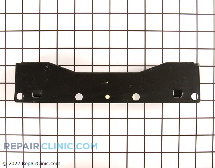 Heat Shield 3051368         Alternate Product View