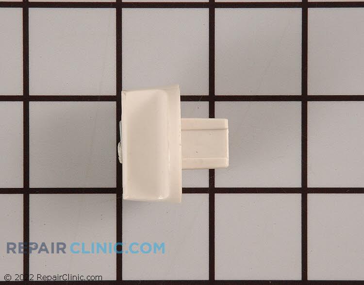 Control Knob 5303306263      Alternate Product View