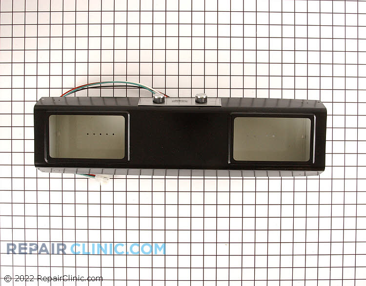 Control Switch S97005283 Alternate Product View