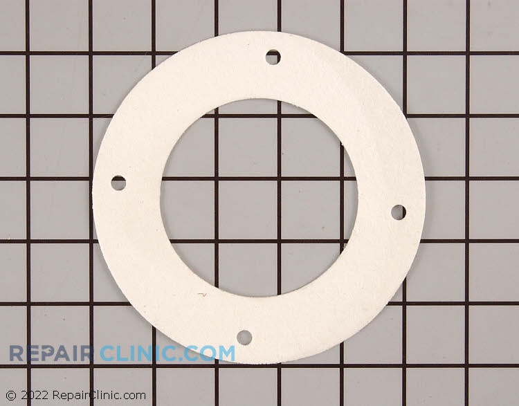 Gasket & Seal 83087 Alternate Product View