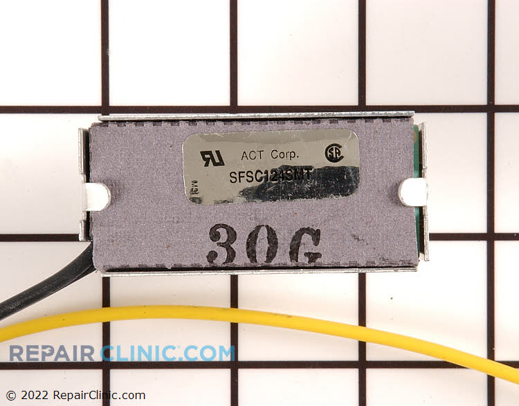 Wire Harness S97010714 Alternate Product View