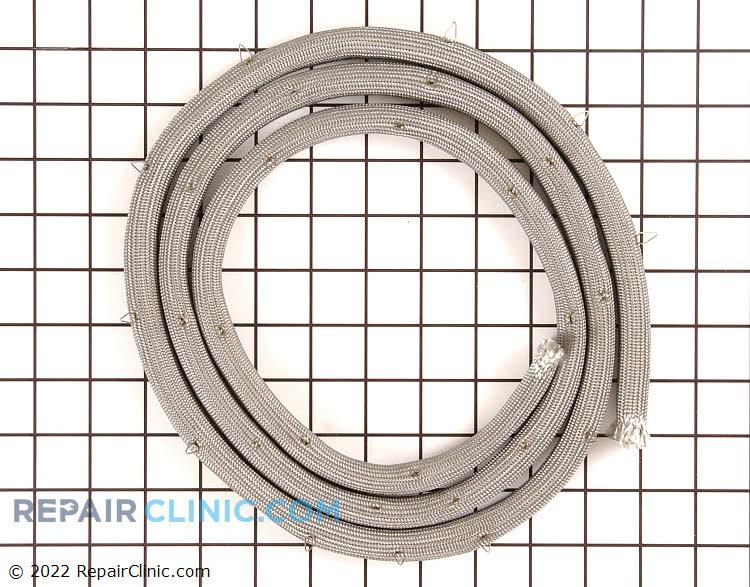 Door Seal 00415038 Alternate Product View