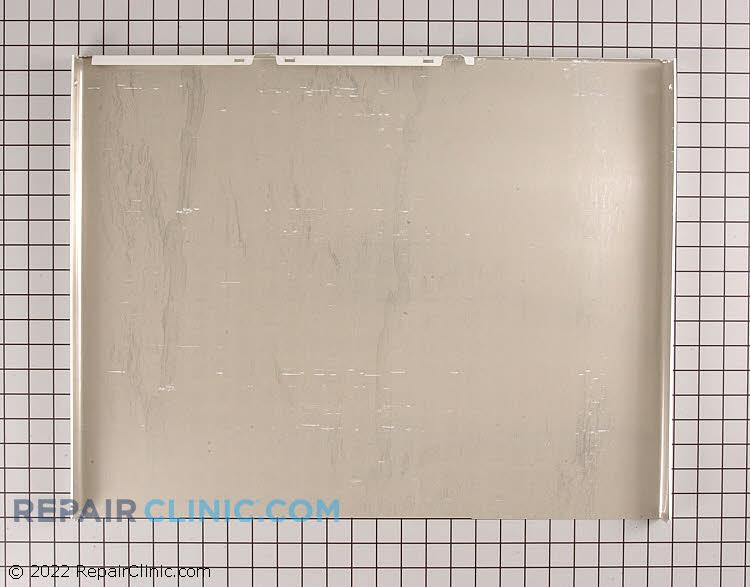 Door Panel 99001416 Alternate Product View