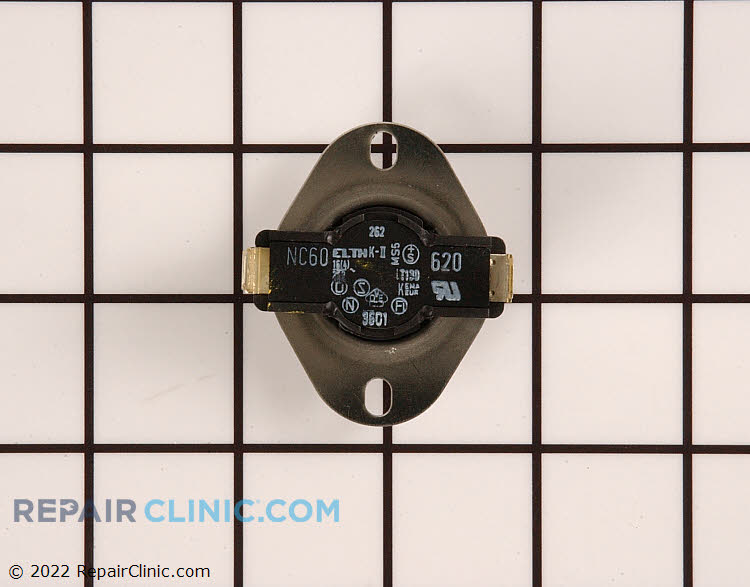 High Limit Thermostat 8059774         Alternate Product View