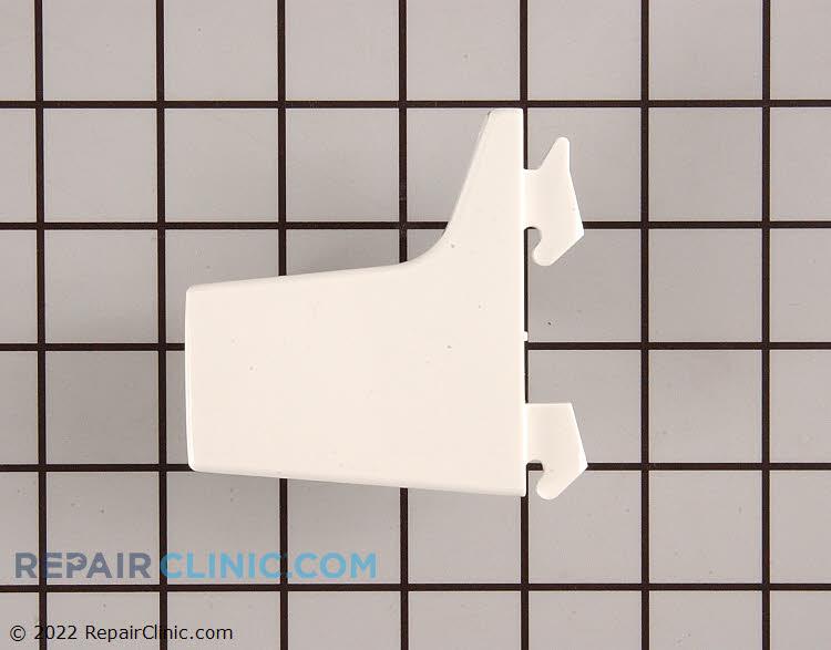 Shelf & Shelf Support D7681804 Alternate Product View