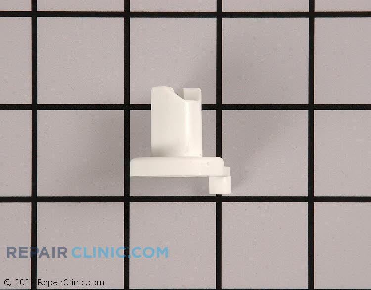 Closing Mechanism 12028501        Alternate Product View