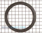 Pump Gasket - Part # 265 Mfg Part # 5300809008