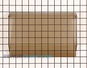Dairy Door - Part # 529 Mfg Part # 5308009789