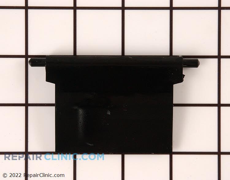 Dispenser Door 5303017828      Alternate Product View